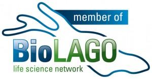 RZ_member_of_BioLAGO_RGB (1)